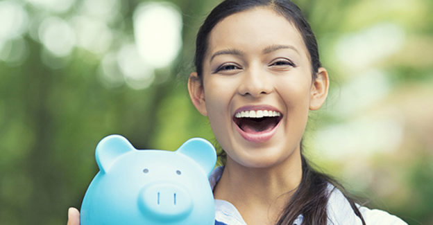 personal loans approval