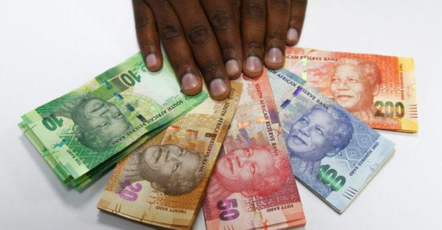 personal cash loans